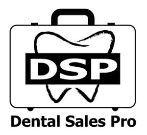 DSP-Dental_Sales_PRO-logo