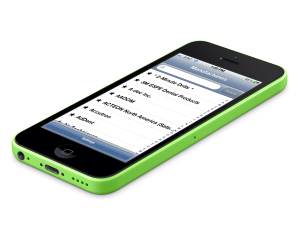 dsp-iphone-green